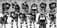 1931–32 Boston Bruins season