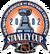 2002stanleycupfinals