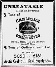 CanmoreBriquets