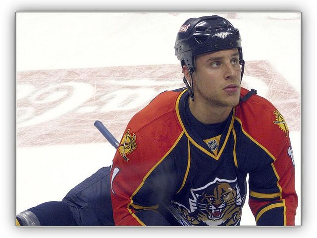 File:Florida Panthers - 11 Gregory Campbell.jpg