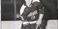 Joe Cavanagh