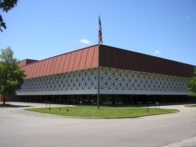 File:Midland, Michigan.jpg