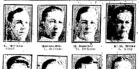 1920-21 Eastern Canada Memorial Cup Playoffs