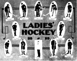 28-29UAltaWomen
