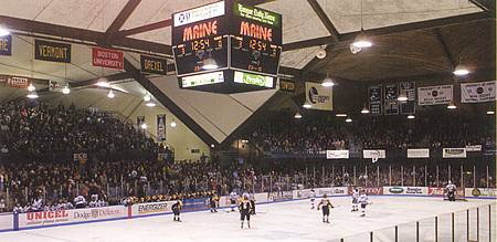 File:Harold Alfond Sports Arena.jpg