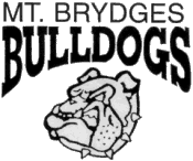 File:Mt Brydges Bulldogs.png
