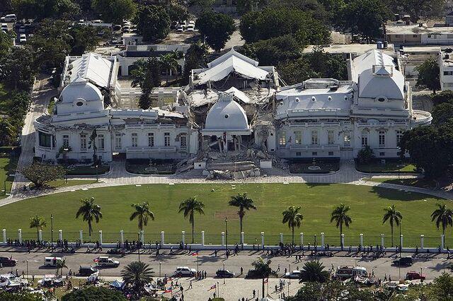 File:Port-au-Prince.jpg