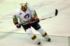 Yuri Trubachev 2010-12-25