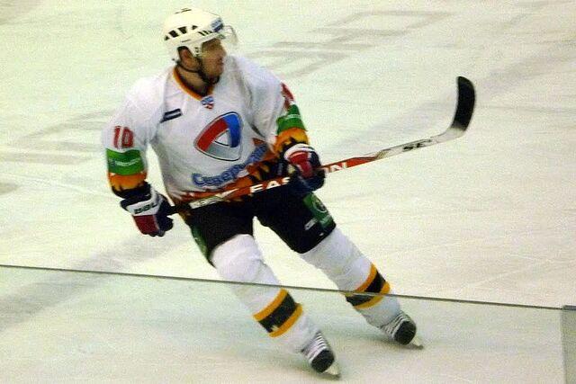 File:Yuri Trubachev 2010-12-25.JPG