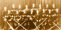 1928-29 SNBSHL season