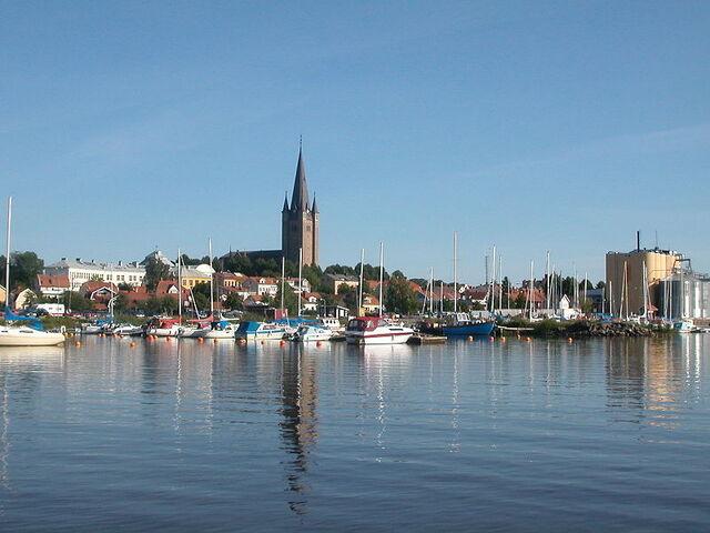 File:Mariestad.jpg