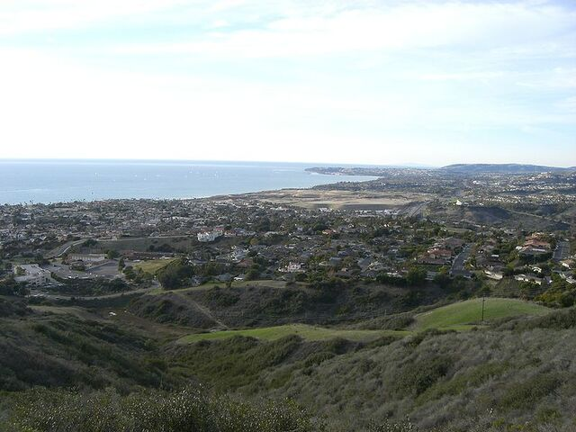 File:San Clemente, California.jpg