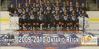 Ontario Reign (ECHL)