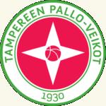 Tampereen Pallo-Veikot
