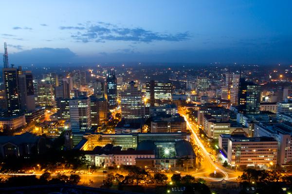 File:Nairobi.jpg