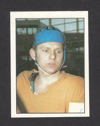 File:Oldřichmachač.jpg
