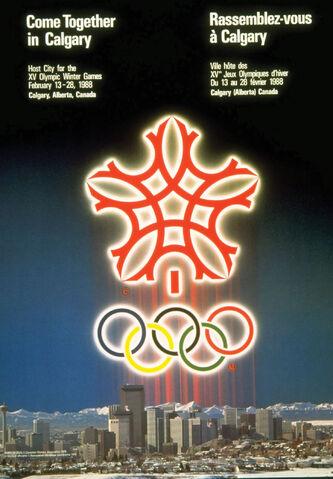 File:1988 olympics.jpg