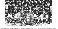1969-70 OHA Intermediate B Playoffs