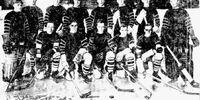 1927-28 Canadian Professional Hockey League Season