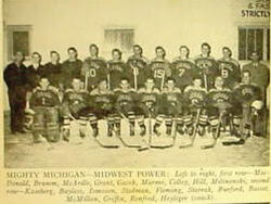 48-49UMich