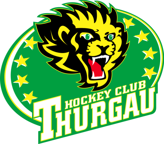 File:HC Thurgau.png