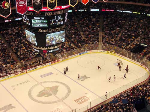 Boston Bruins images