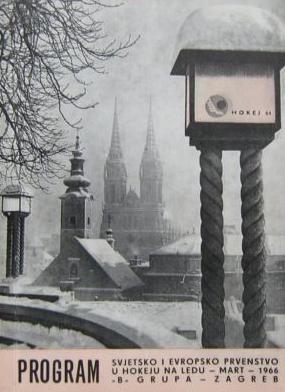 File:1966World.jpg
