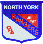 File:North York Rangers.png