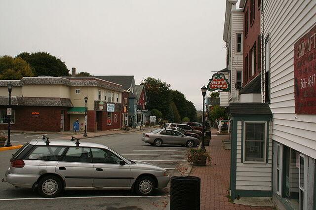 File:Orono, Maine.jpg