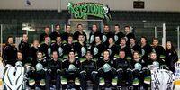 2010-11 CapJHL Season