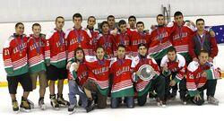 2011BulgariaU18