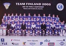 2005Finland