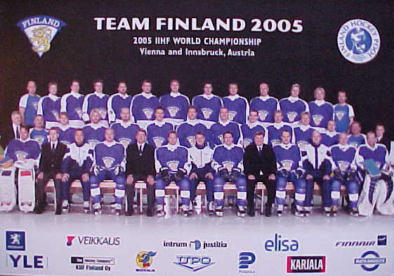 File:2005Finland.jpg