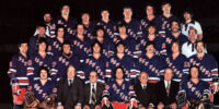 1978–79 New York Rangers season