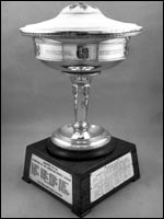 File:F.G. Teddy Oke Trophy.jpg
