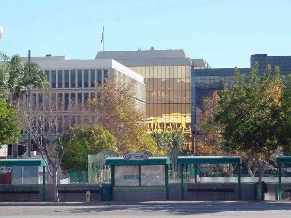 File:San Bernardino, California.jpg