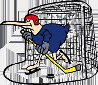 File:2002 IIHF Asian Oceanic U18 Championship Logo.png