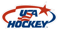 United States men's national junior ice hockey team