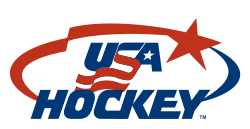 File:USA Hockey.png