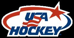 File:USA Hockey.png