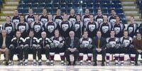 2002-03 OHL Season