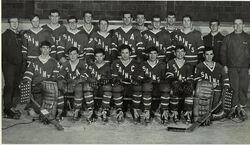 68-69SDU