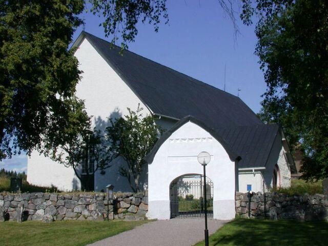 File:Enköping.jpg