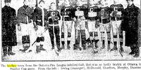 1910 NHA season