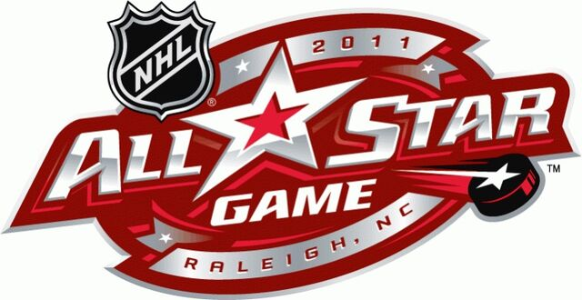 File:2010 NHL All Star Game logo.jpg