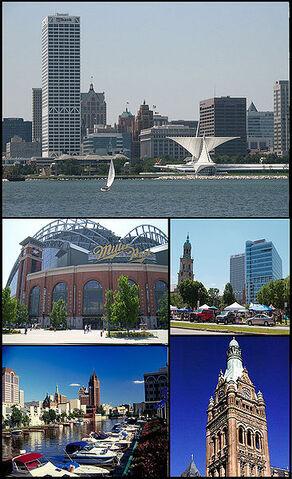 File:Milwaukee, Wisconsin.jpg