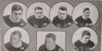 1920–21 PCHA season