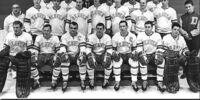1968 Frozen Four
