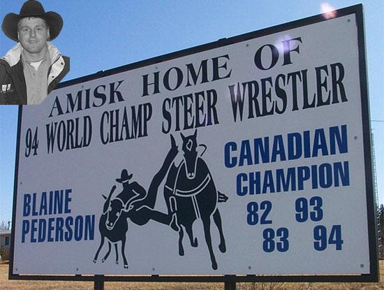 File:Amisk, Alberta.jpg