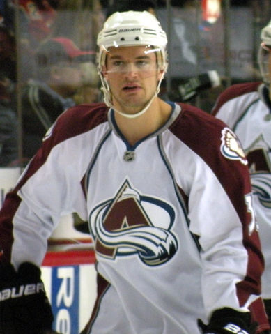 File:TJ Galiardi.png